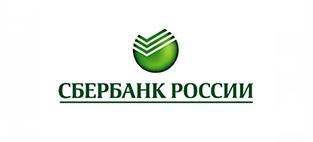 Ворбанк россии